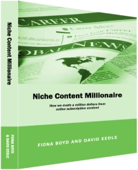 090406 Book Cover 200px