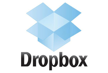 dropbox-feature