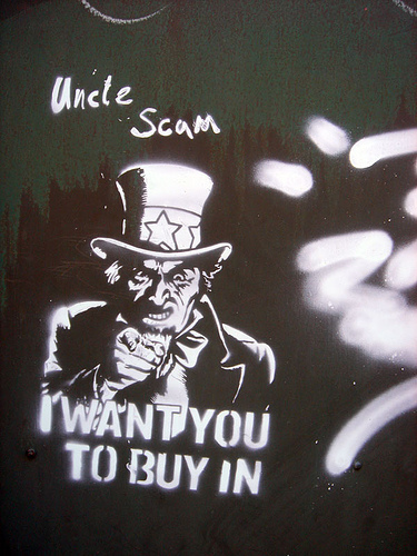 uncle-scam