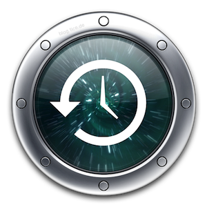 timemachine_logo
