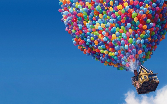 up_movie_balloons_house-wide
