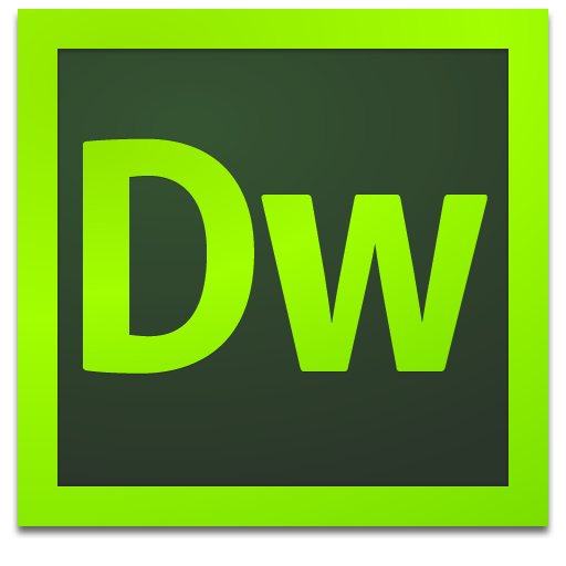 Adobe Dreameaver CS3 Portable