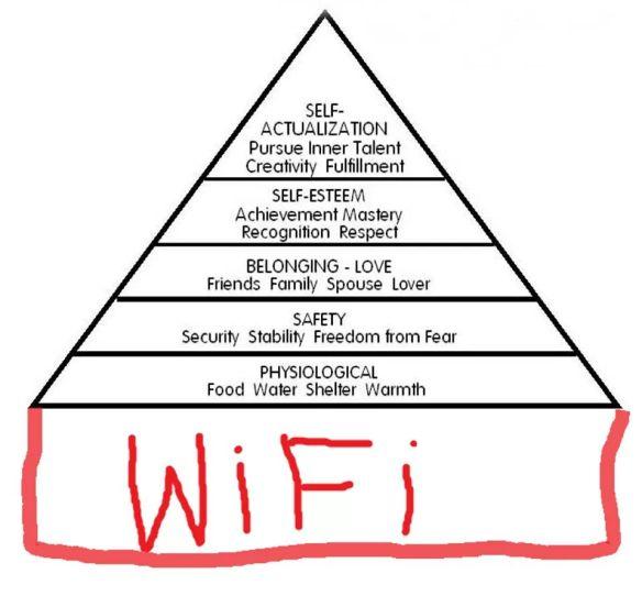 wifi_pyramid