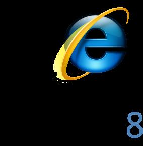 Ie8logo1